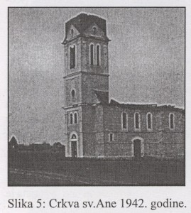 Црква св. Ане