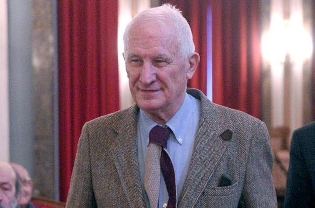 Матиjа Бећковић