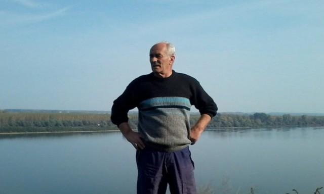 General-potpukovnik Mile Novaković (1950-2015)