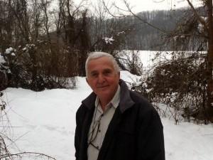 Nikola Kobac