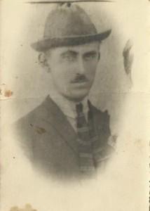 Огњен Ждракановић