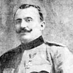 Војвода Поповић, војвода Вук