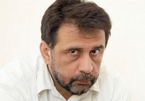 Жељко Цвијановић