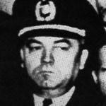 Ратни злочинац Андриjа Артуковић особно jе одговоран за смрт стотина тисућа мушкараца, жена и дjеце. На попису су његових жртава и логораши ликвидирани у љето 1941. године у Пагу