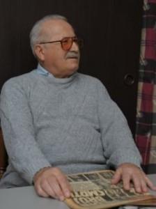 Др Милан Басташић