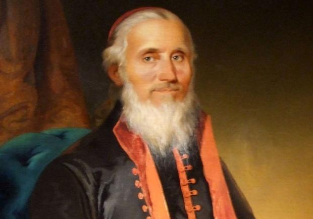 Захваљујући Рајачићу Беч је признао Српску Војводину 1849.