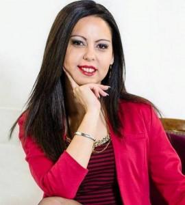 Славица Мојсин