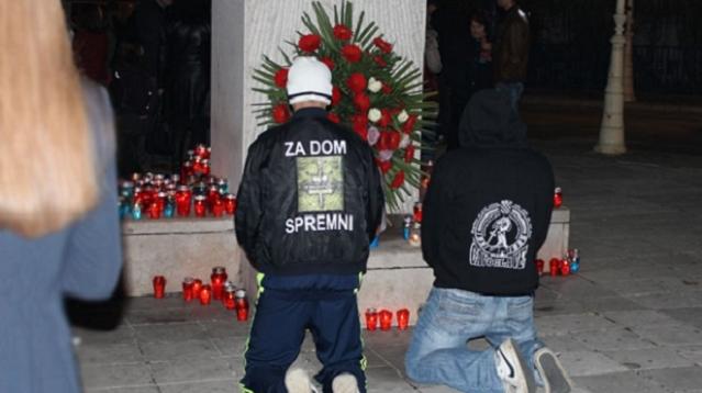 Za_dom_spremni