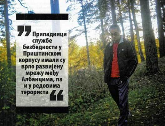Nebojsa_Pavkovic_02