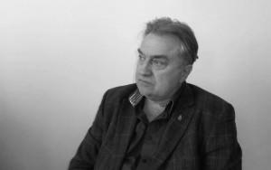 Djela posvećena zavičaju – Nenad Vukadinović