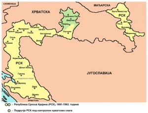 Republika_srpska_krajina