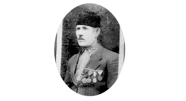 Стојан Томић