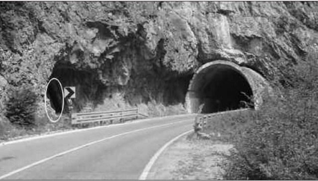 Tunel_kod_Foce