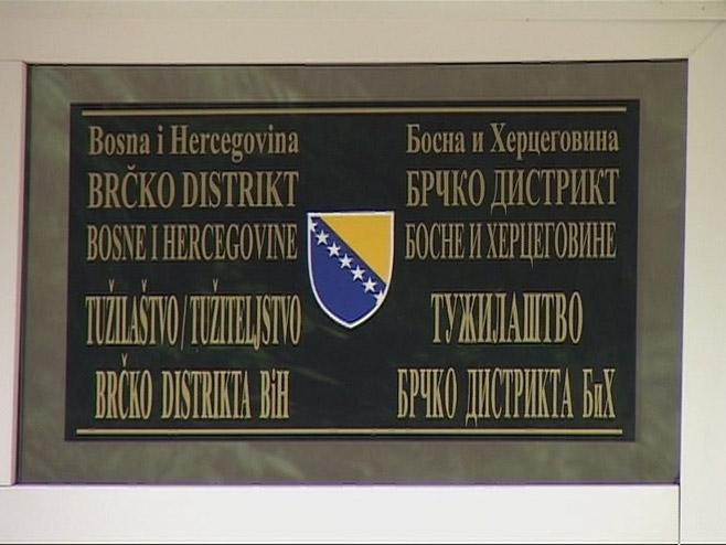 Tužilaštvo Brčko distrikta