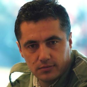 Зоран Шапоњић