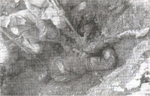 Ексхумација жртава на Пагу