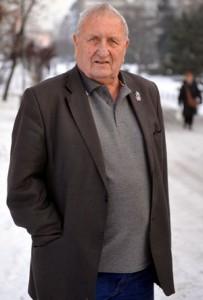Milivoje Ivanišević