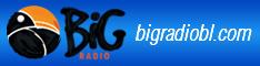 bigradio_234x60