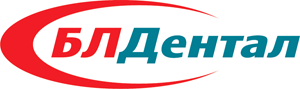 bl_dental_logo_300