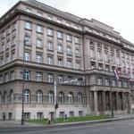 Zgrada HZMO-a