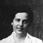Marica Spasić