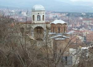 Sveti_Spas_Prizren_Kosovo_i_Metohija