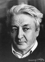 Prof. Tihomir Levajac
