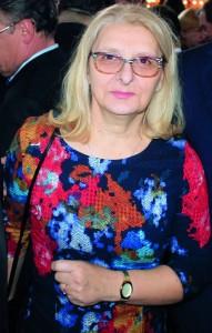 Gordana Dostanić