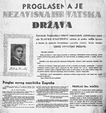 Proglas_NDH