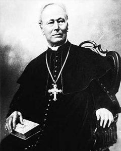 Јосип Јурај Штросмајер