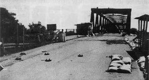 Bljesak_zlocin_masakr_ustase_prvi_maj_1995