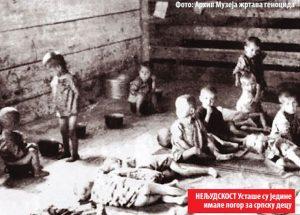Архив Музеја жртава геноцида
