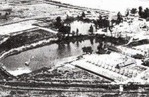 Логор у Јасеновцу