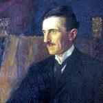 Nikola Tesla je do kraja ostao zahvalan prijatelj Džordžu Vestinghausu