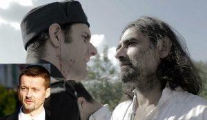 Film o Jasenovcu