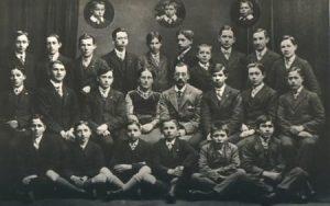 српски дечаци
