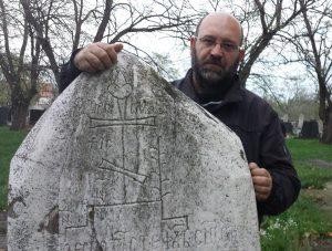 Драгослав Бокан