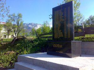 Ледићи (Фото:panoramio.com)