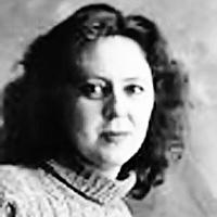 Мирјана Радојичић