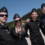 Млади данас у Хрватској