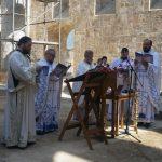 Obilježeno 75 godina od masovnog stradanja mostarskih Srba, te mostarskog sveštenstva i bratstva manastira Žitomislić