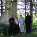 27.07.2013 - Садиловачка црква, Кордун