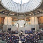 Bundestag_1