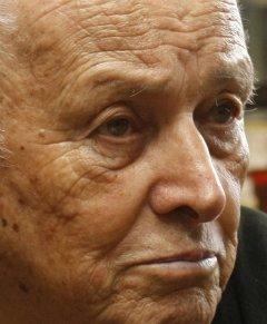 Prof. dr Svetozar Livada