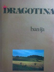 dragotina-banija-monografija-slika-6667074