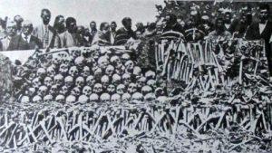 Бугарски злочин у Сурдулици