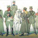 Uniforme_srpske_vojske