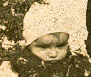 Никола Краjновић