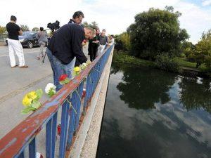 Корански мост (архива)