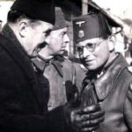 muslimani-ustase-handzar-divizija-bih-4t5